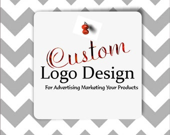 Business Logo Designed Just For You