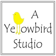 AYellowbirdStudio