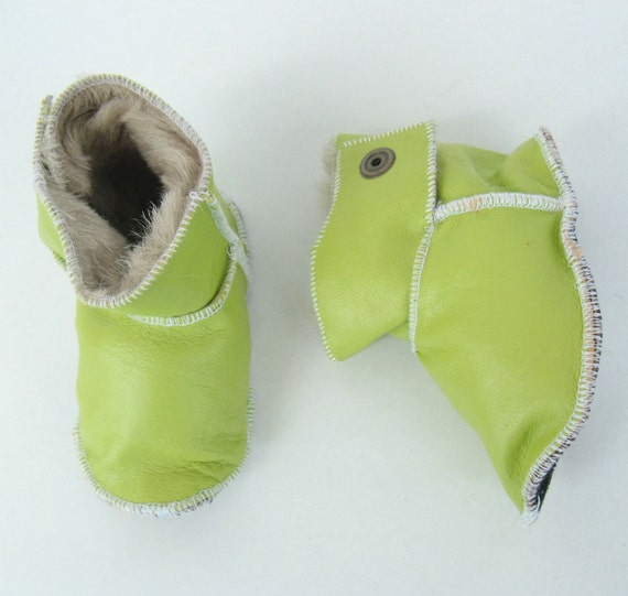 Baby shoes,Size :6-12 Months , crib shoes,New born shoes, kids first shoes/toddler slippers/soft sole baby shoe,