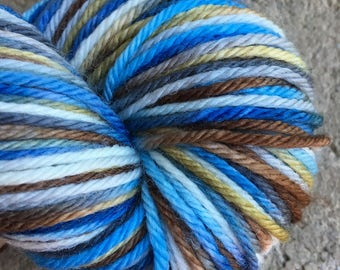 The Old Man And The Sea Waltz Worsted Preorder