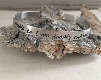 Deployment Jewelry, Deployment Gift,  Military Couple, Military Spouse, Long Distance Love, Air Force Wife, Army Wife, Marine Wife, Navy