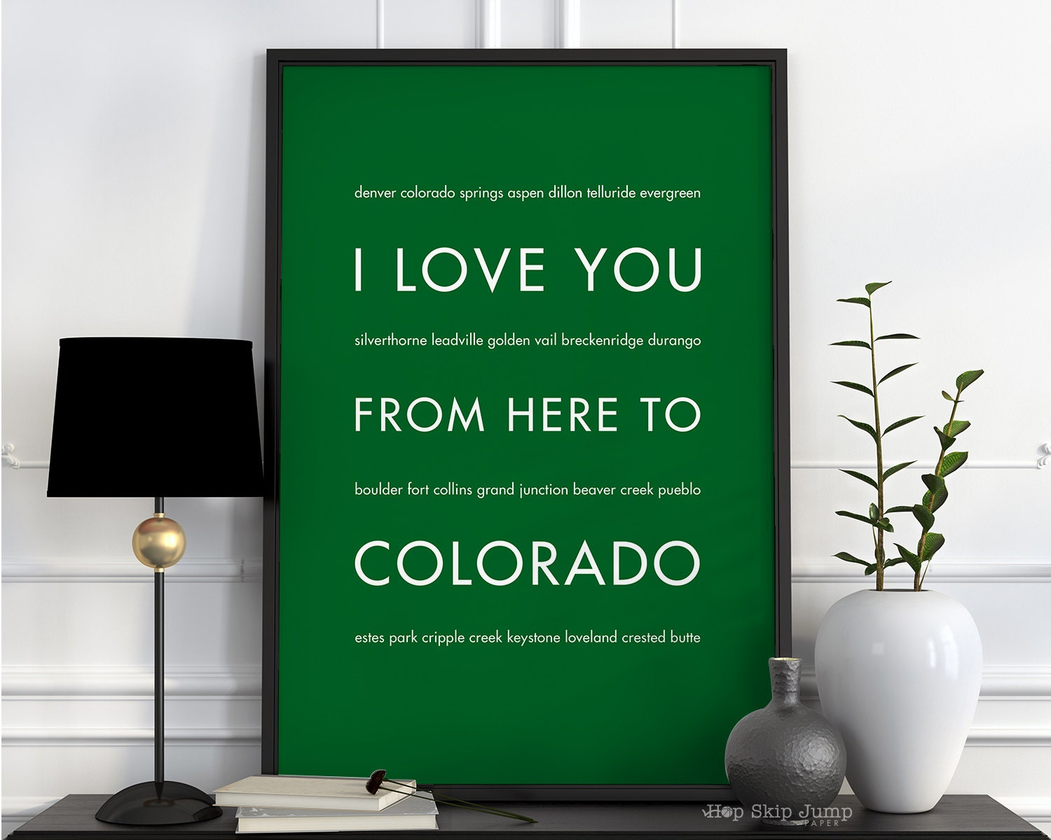 Color printing colorado springs -  Zoom