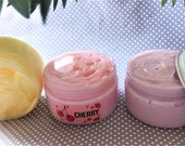 body lotions, health and beauty, bath and body, skin care, moisturizers, gift for her, body lotion, hand lotion, shea butter lotion, set 3