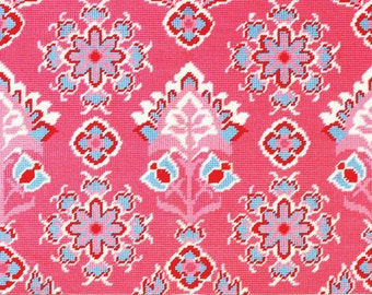DMC Kit - Rich Damask - The Tapestry Collection - Special Price!