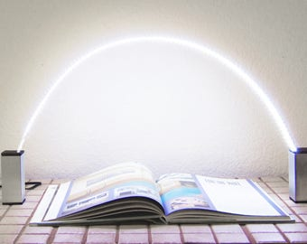 RIBBON LED FLEXIBLE Accent/Task/Desk/Mood Lamp - Free Shipping
