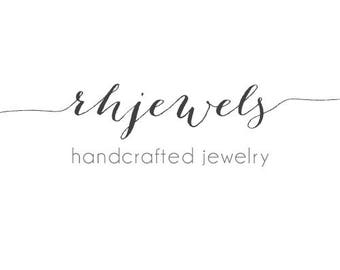 Re-do of RHjewels Jewelry | Alteration | Revamp