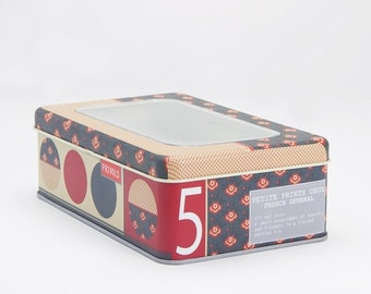 25% Off SALE Frivol 5 Quilt Kit - French General - Atelier - Frivol 5