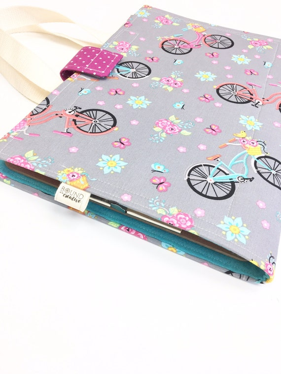 Coloring Book Caddy With Crayon Holder Clipboard Art Case Childs Travel