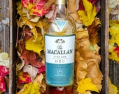 Macallan Fall