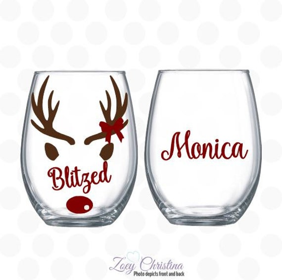 Giveaways For Christmas Party: Christmas Party Favors For Adults Holiday Party Favor