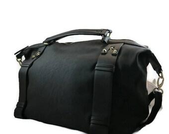 5 Lens Camera Bag      Full Frame DSLR Bag   Large Capacity Camera Bag for Ladies