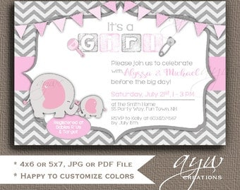 cowgirl baby shower invitation boy by asyouwishcreationsu on etsy, Baby shower invitations