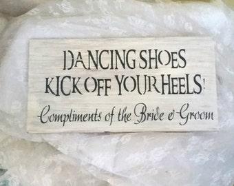 Kick Off Your Stilettos - YouTube