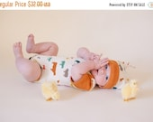 ON SALE On Sale and Ready to Ship 6 Month...