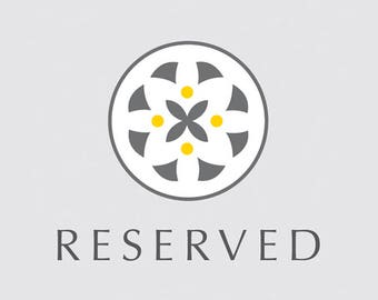 Reserved for Honna