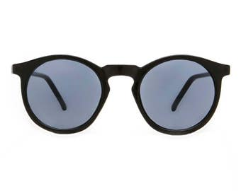 round black sunglasses deadstock p3 glasses john lennon sunglasses omalley glasses great gatsby sunglasses