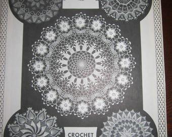 Crochet Originals Volume 11