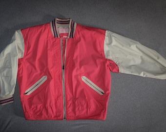 Womans London Fog jacket medium