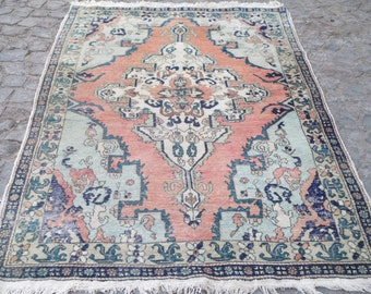 Unique Handmade Rugs Related Items Etsy