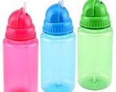 30 Custom Pokemon water bottles