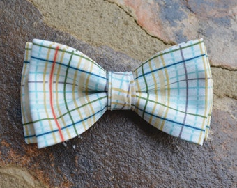 boys bow tie mint,boys bow tie,baby bow tie,mint and gold bow tie