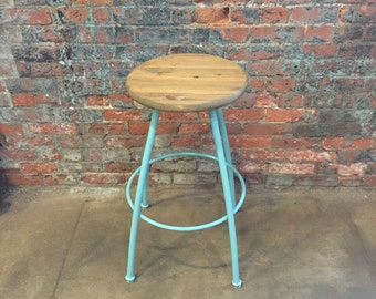 Bar Stool, Counter Stool, Counter height stool