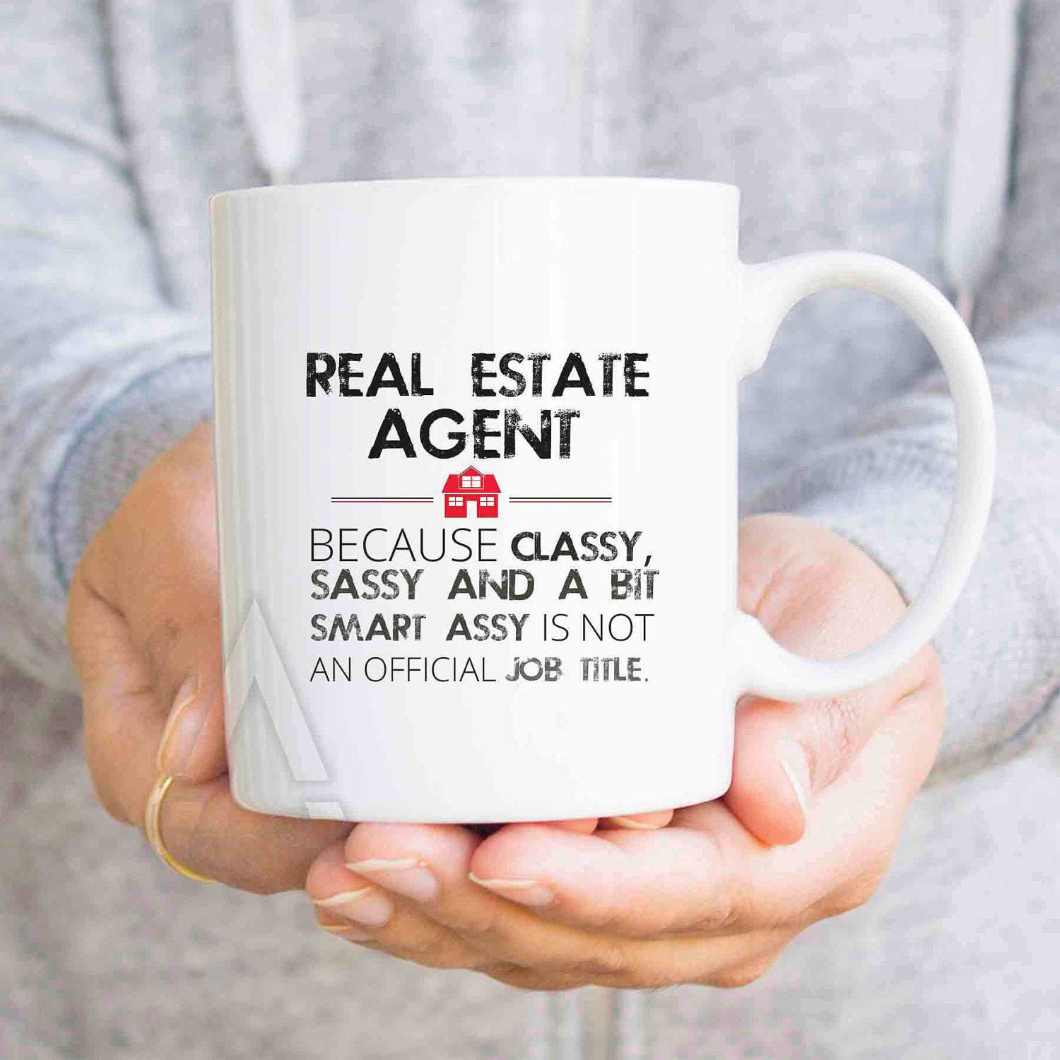 real estate and gift Want to make a big gift to lifespace foundation without touching your bank account consider giving us real estate such a generous gift helps us continue our work for years to come and a gift of real estate also helps you when you give us appreciated property you have held longer than one year, you qualify for a federal.
