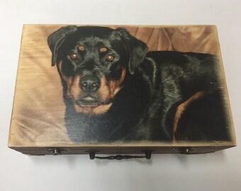 Pet Urn, Dog Urn, Cat Urn, Urn, Pet, Pets, Pet Cremation Urn, Keepsake Box, Wood Pet Urn, Pet Memory Box, Maggies Memories, Memorial Urn