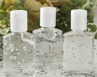 10 pcs  Mini Hand Sanitizer 15 ml