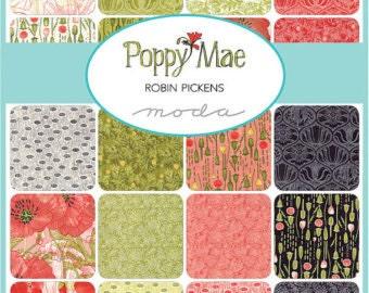 Poppy Mae - Jelly Roll