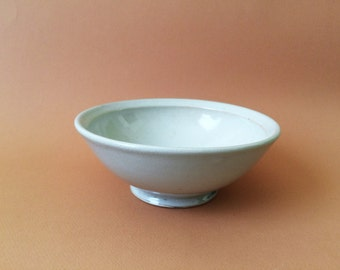 Shino Salad Bowl