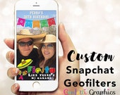 Mexican Fiesta, Custom Snapchat Geofilter, Geofilters, Party, 5 De Mayo, Event, Social Media, Snap Chat Filter, Party Like There's no Manana