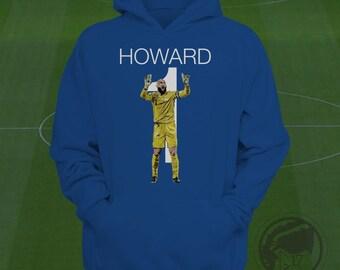 Us soccer hoodie