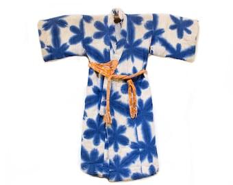 Baby Kimono - FREE SHIPPING