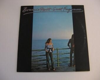 Bonnie Raitt - Sweet Forgiveness - Circa 1977