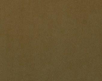 Majestic Hemp 660 by Covington Fabrics  -Velvet