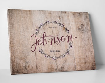 Custom Wedding Guest Book Wedding Alternative Guestbook Rustic Wedding Guest Book Ideas Unique Guest Book Sign Wedding Guestbook -4
