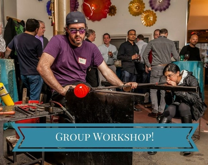 Group Workshop - February 11th