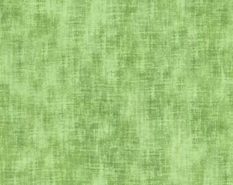 Studio Basic Blender C3096-Dill; Fat Quarter, Third Yard, Half Yard, or By The Yard; Timeless Treasures; Veranda; Green