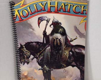 flirting with disaster molly hatchet bass cover band album covers for sale