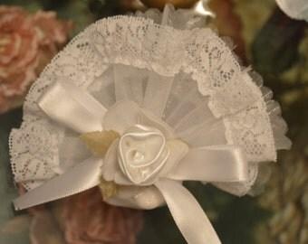 Almond favors , Greek koufeta, Mementos, Bomboniere, Wedding favors, Baptism, First Communion,
