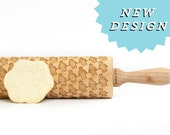 Rolling pin LEGO Man!  Embossing rolling pin, laser engraved rolling pin NEW pattern *** Valentines ***  best gift for Kids