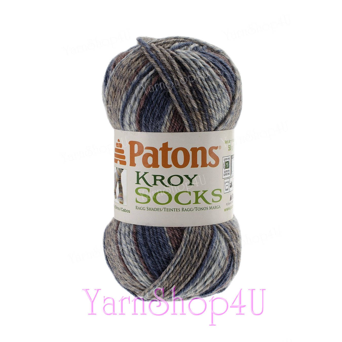 single marl yarn Exclusive, single breed wool yarns spun from locally-sourced fleece and designed to emphasize type of wool browse our selection of single breed yarns here tagged icelandic.