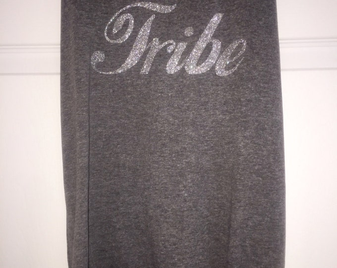 tribe shirt . bride shirt . bridal party tees. bridesmaid tank top . bachelorette shirts . bachelorette tank tops . bridesmaid tee.