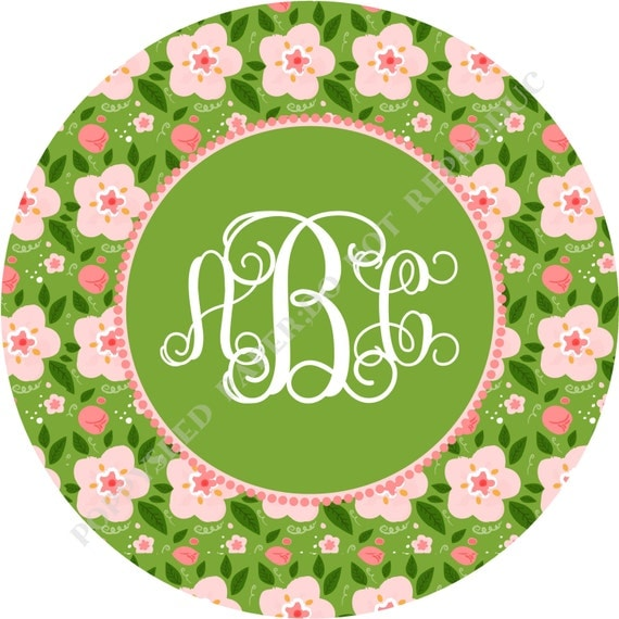 Like this item?  sc 1 st  Etsy & Personalized melamine plate Personalized plate Kids plate