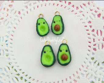Avacado Set
