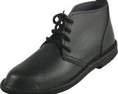 Men Boots Men Vegan Boots Men Winter Boots Men Ankle Boots Men Autumn Boot
