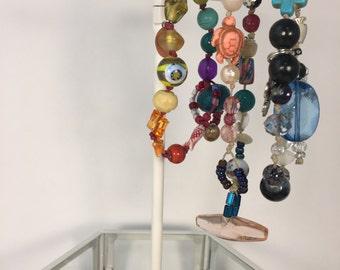 Totem Bracelet