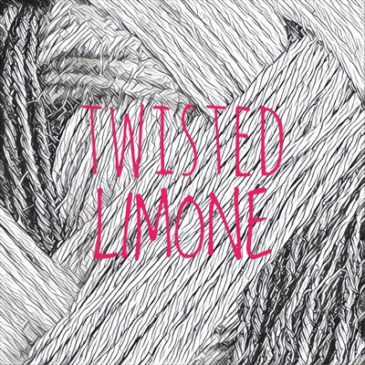 TwistedLimoneDesigns