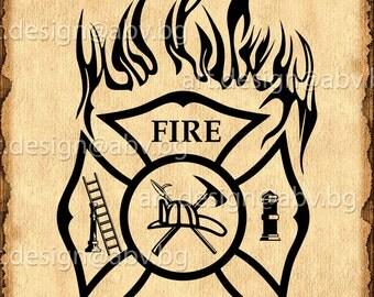 Blaze svg etsy for Firebox promotional code